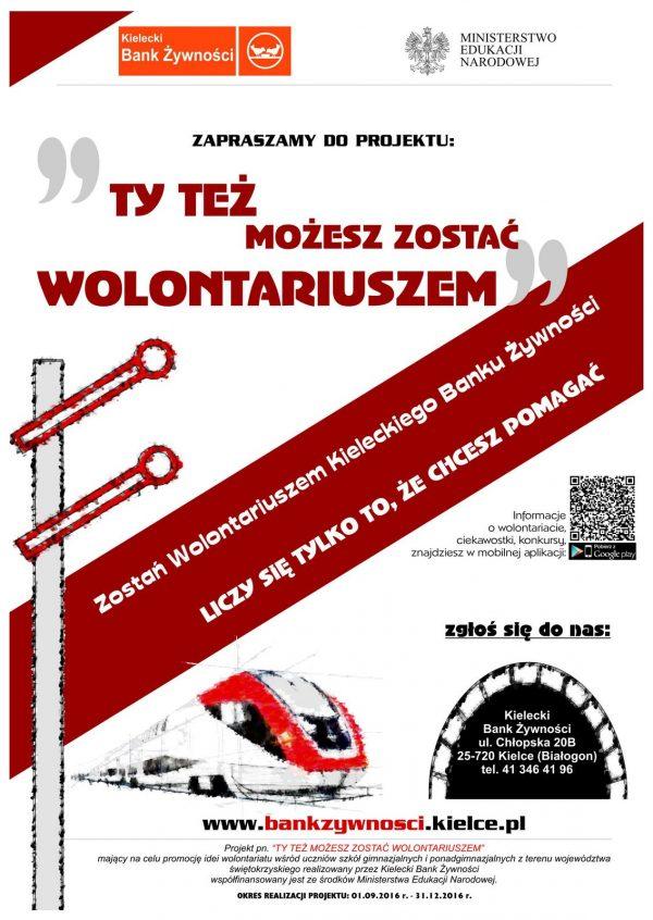 plakatprojektowy